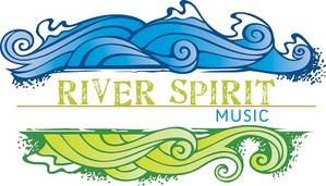 River Spirit Music