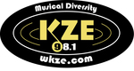 WKZE 981 Sharon CT