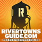 RiverTowns Guide