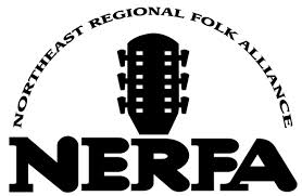 NERFA 2014 Annual Four-Day Conference