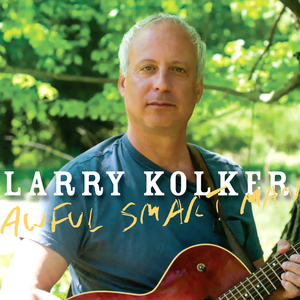 Larrys Kolker039s 3rd Saturday of every month