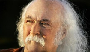 David Crosby Neko Case Guster The Pine Hill Project Joseph Arthur Los Lobos Ani DiFranco Tom Paxton The Mavericks Shelby Lynne The Kennedys Bela Fleck Guy Davis The Lone Bellow Mike and Ruthy The Felice Brothers and more
