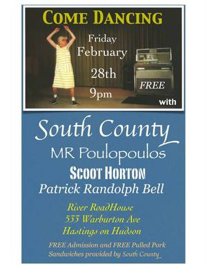 South County MR Poulopoulos Scoot Horton and PRB