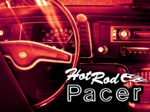 Hot Rod Pacer and Phineas amp the Lonely Leaves