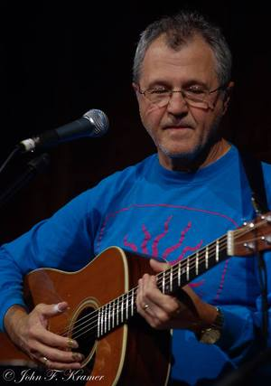 Phil Dollard returns to the Rye Farmers039 Market