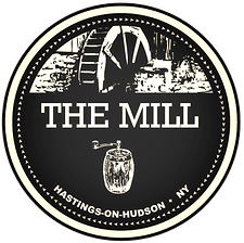 The Levins at The Mill in Hastings on Hudson