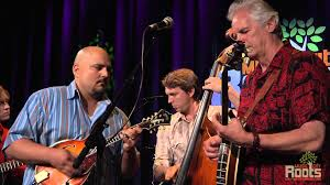 Urban H2O presents Frank Solivan and Dirty Kitchen