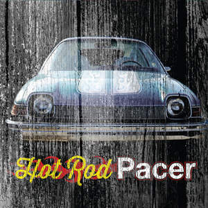 Hot Rod Pacer