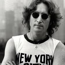 John Lennon Tribute brought to you by Cold Turkey on Rye