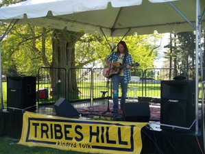 tribes_hill 5553