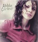 Abbie Gardner Solo CD Release Party