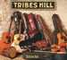 Tribes Hill  We039re All Here